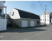 1 LAWRENCE RD, Revere image
