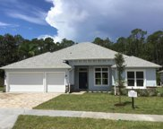 9 N Laurel Creek Court, Ormond Beach image