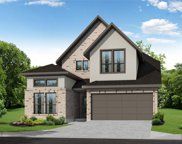 18402 Counce Meadow Court, Cypress image