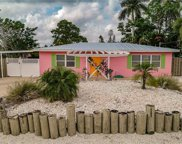 2823 Gulfview Dr, Naples image