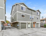 4113 B 42nd Ave SW, Seattle image