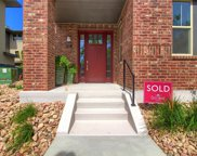 6455 East Cedar Avenue, Denver image