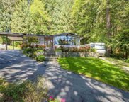 746 E St. James Road, North Vancouver image