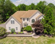 28 ASTER CT, Montgomery Twp. image