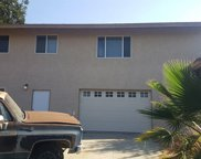 1720 Maple Street, Escondido image