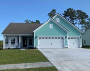 1733 N Cove Ct., North Myrtle Beach image
