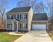 2678 Splitbrooke Drive, High Point image