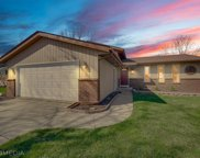 2128 W 96th Place, Crown Point image
