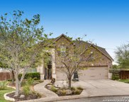 14635 Bearberry Pass, San Antonio image