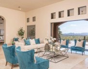 12982 N 116th Place, Scottsdale image