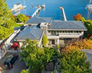 688 Beachview Drive, North Vancouver image