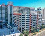 7200 N Ocean Blvd. Unit 455, Myrtle Beach image