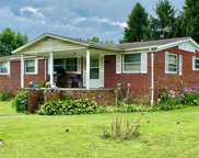 194 Rolling Hills Drive, Marion image