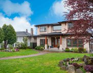 7021 Barbell Place, Burnaby image