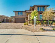 14705 W Reade Avenue, Litchfield Park image