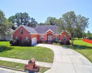 603 Marjorie Lane, South Chesapeake image
