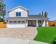 729 Mairwood Ct, San Jose image