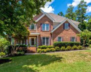 4518  Brent Wood Drive, Belmont image