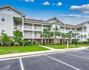 5801 Oyster Catcher Dr. Unit 1635, North Myrtle Beach image