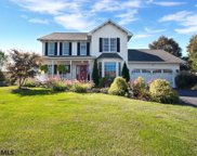 368 High Point Cove, State College image