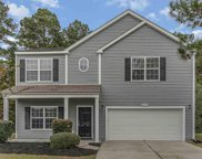 4561 Farm Lake Dr., Myrtle Beach image