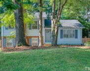 7509 Mine Valley Road, Raleigh image
