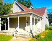 1148 29th  Street, Indianapolis image