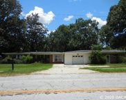 16710 Nw County Road 235a, Alachua image