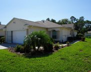 11638 Holly Ann Drive, New Port Richey image