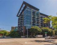 2720 3rd Avenue Unit #409, Seattle image