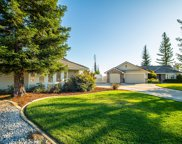 3487 Grey Cape Ct, Redding image