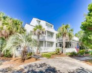 555 Clipper Ct., Georgetown image