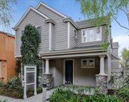 4238 Marston Ln, Santa Clara image