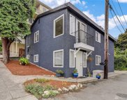 3011 Warren Ave N, Seattle image
