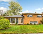 3124 Big Tree Lane, Wilmette image