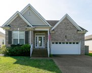 1093 Golf View Way, Spring Hill image