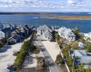 1050 Barnegat Lane, Mantoloking image