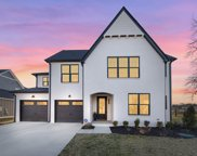 7537 Delancey Dr, College Grove image