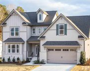 813 Copper Beech Lane, Wake Forest image