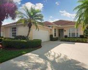 359 Kelsey Park Circle, Palm Beach Gardens image