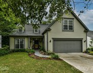 709 Clearbrook  Road, Matthews image