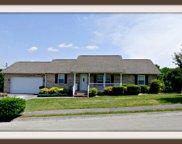 820 Thomas Farms Rd, Jefferson City image