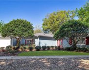 6450 Gibson Drive, Belle Isle,Orlando image