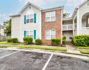 711 Clearwater Court Unit #A, Wilmington image