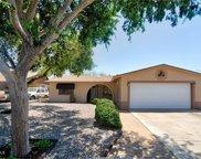 7237 W Rose Lane, Glendale image