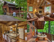2134 Red Bud Rd, Sevierville image