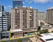 750 Kaheka Street Unit 1106, Honolulu image
