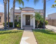 4209-11 Swift Ave, North Park image