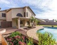 1730 E Rose Garden Lane, Phoenix image
