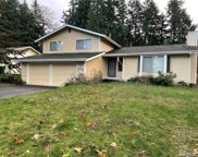 3111 SW 339th St, Federal Way image